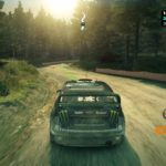 DiRT 3 Complete Edition (PC) КЛЮЧ