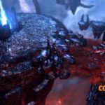 Dungeon Siege 3 (XBox 360) Лицензионный Б/У