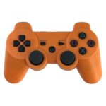 Оранжевый джойстик (PS3)