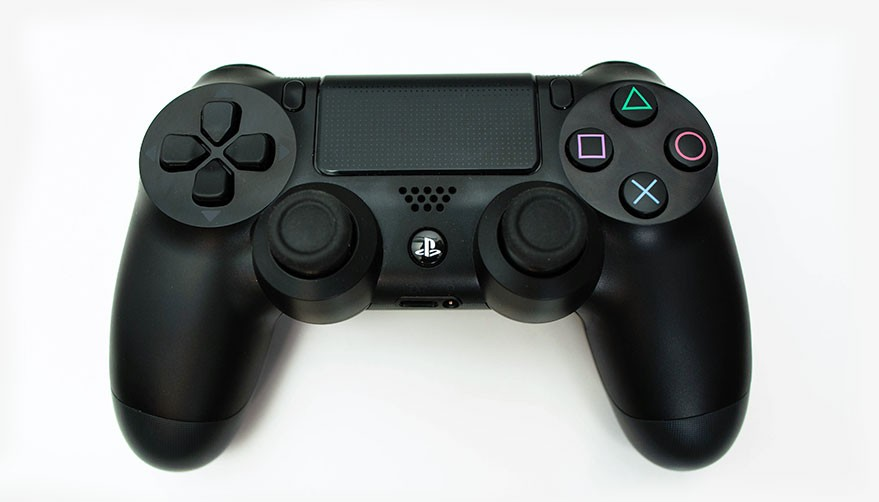 dualshock4-after