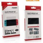 DOBE Dust-Proof KIT TNS-862 (Switch)