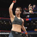 EA SPORTS UFC 2 (PS4)