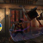 Onimusha: Warlords (PS4)