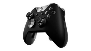 en-INTL-L-XboxOne-Elite-Controller-HM3-00001-mnco