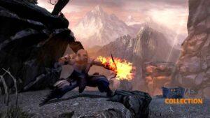 Eragon (XBOX360)