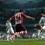 PES 2013 (PS3) Б/У