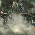 Assassin's Creed: Brotherhood (XBox 360) Лицензия