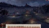 total war: shogun 2 ключ (РС)