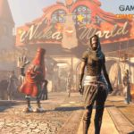 Fallout 4 G.O.T.Y RUS (PS4)