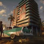 Far Cry 6 (PC) КЛЮЧ