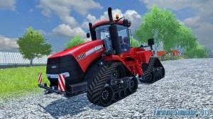 farming-simulator-2013-relevez-les-defis-d-un-agriculteur-du-10867156judhl