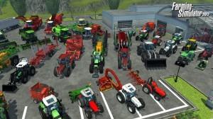 farming_sim2013-08