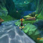 Rayman 2 Revolution (PS2) Б/У