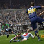 FIFA 14 (XBox 360) Лицензия