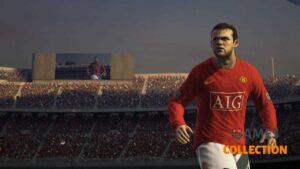 FIFA 09 (PS3) Б/У