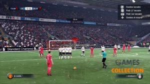 FIFA 15 Essentials (PS3)