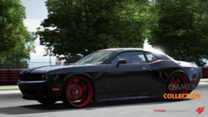Forza Motorsport 4 (XBOX360)