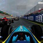 Formula One 04 (PS2) Б/У