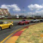 Forza Motorsport 2 (XBOX360) Б/У