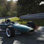 Forza Motorsport 5  Б/У (XBox One)