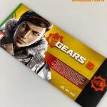 Ваучер на скачивание Gears 5/4/3/2/ Ultimate Edition (XBOX ONE)