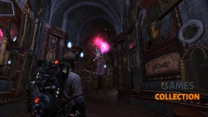 Ghostbusters: The Video Game – Remastered (PC)