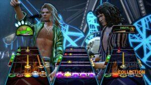 Guitar Hero Van Halen (XBOX360)