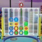 Family Game Night 3 (XBox 360) Б/У