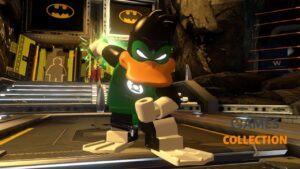 LEGO Batman 3: Beyond Gotham (XBOX360)