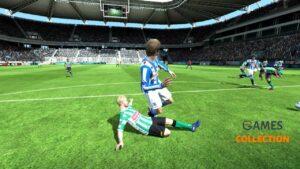 FIFA 16: Delux Edition (XBox 360)