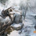 Assassin's Creed (XBox 360) б.у. лицензионный