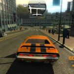 Driver: San Francisco (XBox 360) Лицензия