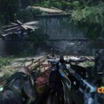 Crysis 3: Hunter Edition (XBOX 360)