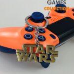 Star Wars (Брелок)