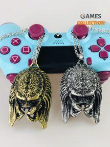 Predator (Кулон)