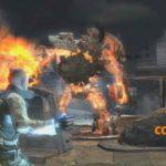 Дурная репутация Infamous (PS3)