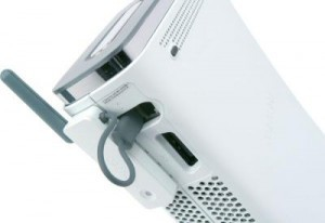 is-your-xbox-360-messing-with-your-wifi-and-other-24ghz-products