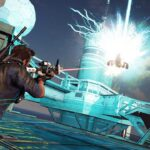 Just Cause 3: Gold Edition (XBox One) Б/У