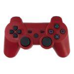 Красный джойстик (PS3)