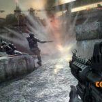 Killzone 2 (ESN) (PS3) (Русская версия)