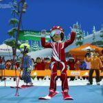 Kinect Sports: Season Two (XBOX360) Б/У