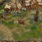 King's Bounty: Warriors Of The North (PC) КЛЮЧ