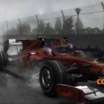 Formula One 1 2011 (PS3)
