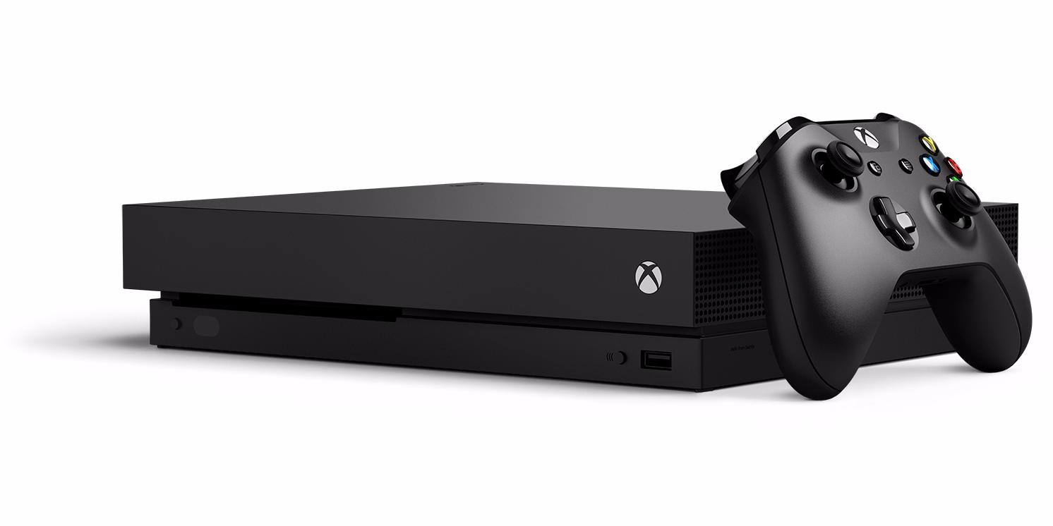 FTC потребовала от Nintendo, Microsoft и Sony внести изменения в гарантийные условия