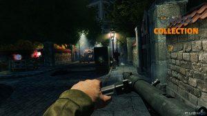 RAID WWII (PS4)