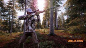 Hunting Simulator 2 (Switch)