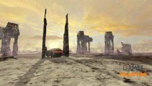 LEGO Star Wars: The Skywalker Saga Deluxe Edition (XSX)