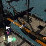 LEGO: Пираты Карибского моря (PS3)