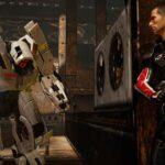 Mass Effect 2 (XBOX360)