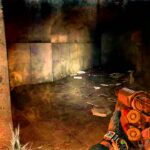Metro 2033 (XBOX360)